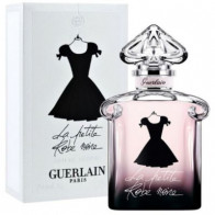 Guerlain La Petite Robe Noire 100ML