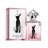 Guerlain La Petite Robe Noire Couture 100ML