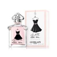 Guerlain La Petite Robe Noire Eau de Toilette 30ML