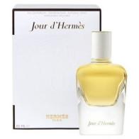 Hermès Jour d'Hermès 50ML