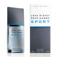 Issey Miyake L'Eau d'Issey Pour Homme Sport 100ML
