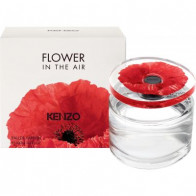 Kenzo Flower In The Air 100ML