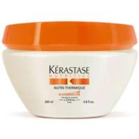 Kerastase Nutritive Nutri-Thermique 200ml