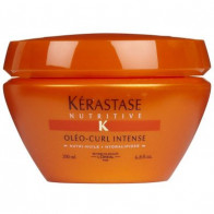 Kerastase Nutritive Oleo-Curl Intense 200ml