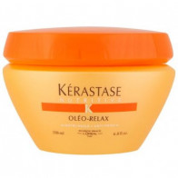 Kerastase Nutritive Oleo-Relax Masque 200ml
