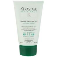 Kerastase Resistance Ciment Thermique 125ml