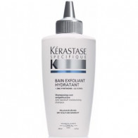 Kerastase Specifique Bain Exfoliant Hydratant 200ml