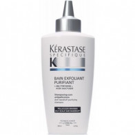 Kerastase Specifique Bain Exfoliant Purifiant 200ml