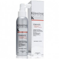 Kerastase Specifique Stimuliste 125ml