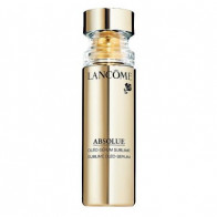 Lancome Absolue Precious Cells Oleo-Siero rigenerativo 30ML