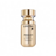 Lancome Absolue Yeux Precious Cells Concentré 15ML