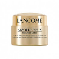 Lancome Absolue Precious Cells Yeux 20ML
