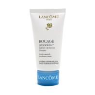 Lancome Bocage deodorant crema 50ML