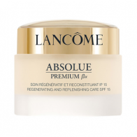 Lancome Absolue Premium ßx Jour 50ML