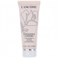 Lancome Exfoliance Confort 100ML