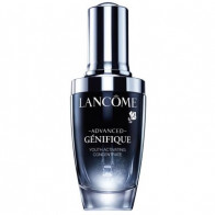 Lancome Advanced Genifique Activateur de Jeunesse 75ML