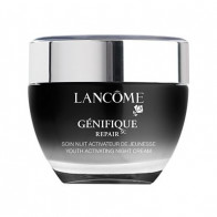 Lancome Genifique Repair sc 50ML