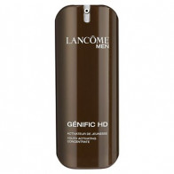 Lancome Men Genific HD 50ML