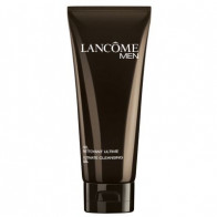 Lancome Men Gel Nettoyant Ultime 100ML