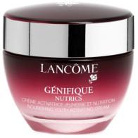 Lancome Genifique Nutrics 50ML