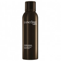 Lancome Men Mousse Rasage Haute Definition 200ML