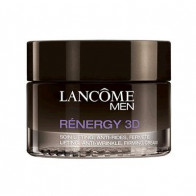 Lancome Men Renergy 3D 50ML