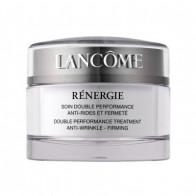 Lancome Renergie Creme 50ML