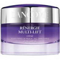Lancome Renergie Multi-Lift Creme 50ML