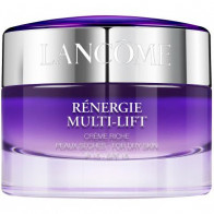 Lancome Renergie Multi-Lift Creme Riche 50ML