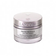 Lancome Primordiale Skin Recharge 50ML