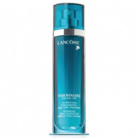 Lancome Visionnaire Advanced Skin Corrector 30ML