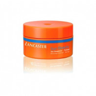 Lancaster Sun Beauty Tinted Tan Deepener