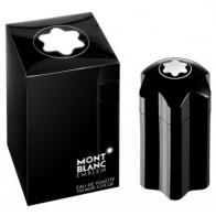 Mont Blanc Emblem 40ML