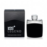 Mont Blanc Legend 50ML