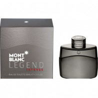 Mont Blanc Legend Intense 50ML