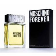 Moschino Forever 30ml