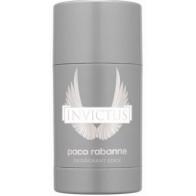 Paco Rabanne Invictus Deodorant Stick No Alcol 75ML