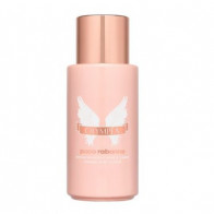 Paco Rabanne Olympea Body Lotion 200ML