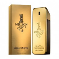 Paco Rabanne 1 Million 200ML