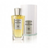 Acqua di Parma Acqua Nobile Gelsomino 125ML