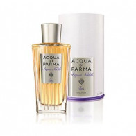 Acqua di Parma Acqua Nobile Iris 125ML