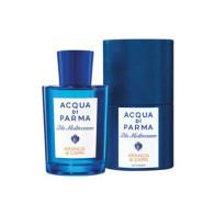 Acqua di Parma Blu Mediterraneo Arancia di Capri 75ML