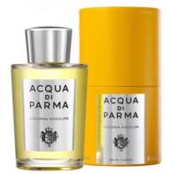 Acqua di Parma Colonia Assoluta 50ML