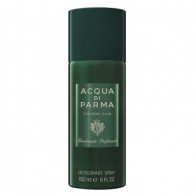 Acqua di Parma Colonia Club Deodorante Spray