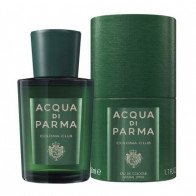 Acqua di Parma Colonia Club 180ML