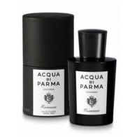 Acqua di Parma Colonia Essenza 100ML