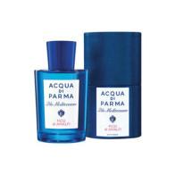 Acqua di Parma Blu Mediterraneo Fico di Amalfi 150ML