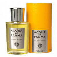 Acqua di Parma Colonia Intensa 180ML