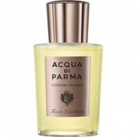 Acqua di Parma Colonia Intensa Tonico Dopobarba 100ML