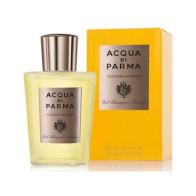Acqua di Parma Colonia Intensa Gel Shampoo e Doccia